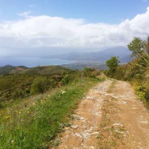 sentiero-ascea-paese-catona-madonna-del-carmelo-villa-santa-sofia
