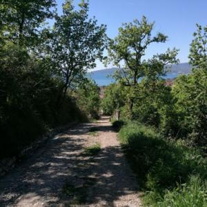 sentiero-aurella-ascea-marina-ascea-paese-villa-santa-sofia