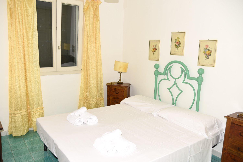 camera-da-letto-leucosya