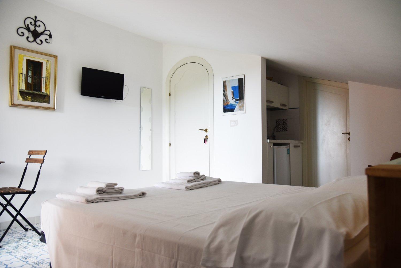 camera-letto-palinuro