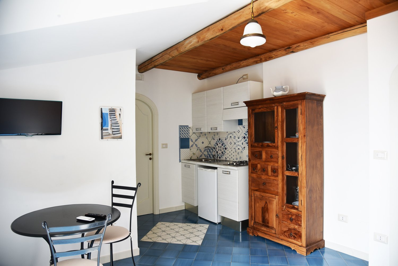 salotto-acciaroli-villa-santa-sofia-2