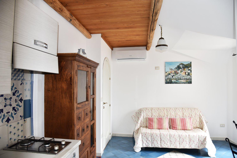 soggiorno-divano-letto-acciaroli